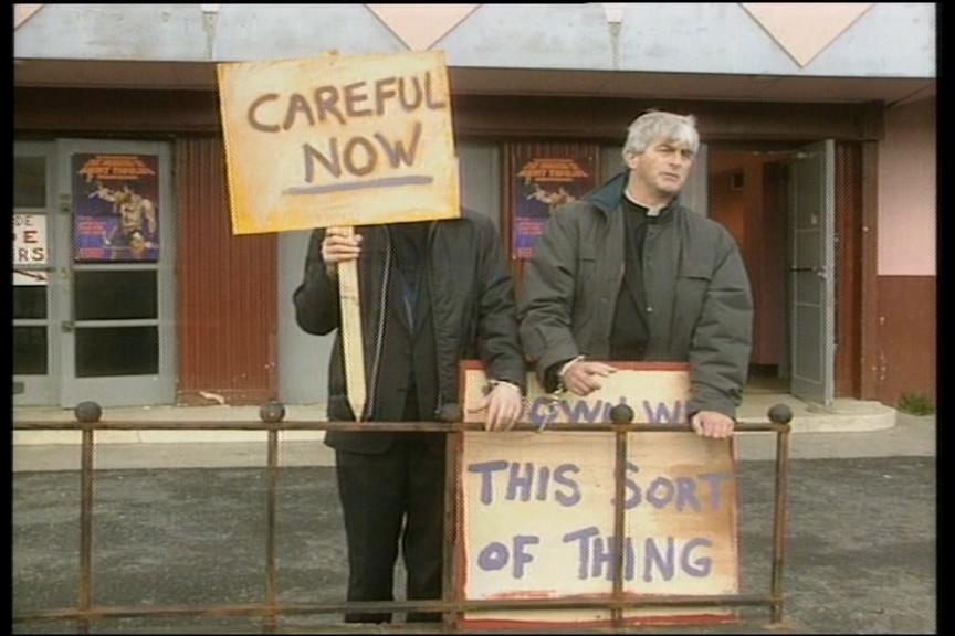 father-ted-careful-now.jpg